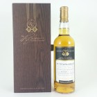 Bunnahabhain 25 Year Old 1989