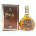 Johnnie Walker Swing 75cl