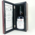 Macallan 21 Year Old 1993 Old & Rare Bottle 1