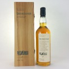 Benrinnes Flora & Fauna 15 Year Old