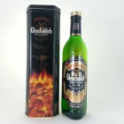 Glenfiddich Special Reserve in Tin
