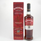 Bowmore Devil's Cask  Batch 1 - 10 Year old