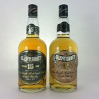 Glenturret 12 & 15 Year Old 75cl