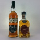 Cardhu 12 Year Old & Tamdhu 10 Year Old