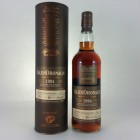 GlenDronach 20 Year Old 1994