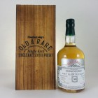 Port Ellen 30 Years Old & Rare