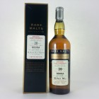 Brora Rare Malts 20 Year Old