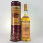 Glenmorangie 10 Year Old in Tin
