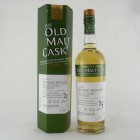 Port Ellen Old Malt Cask 25 Years Old