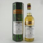 Rosebank Old Malt Cask 16 Years Old