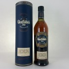 Glenfiddich 30 Year Old Bottle 2