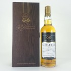 Littlemill 28 Year Old 1985