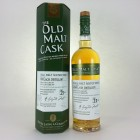 Mortlach Old Malt Cask 21 Year Old