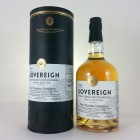 Port Dundas 25 Year Old The Sovereign