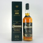 Cragganmore Distillers Edition 1997