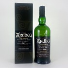 Ardbeg 10 Year Old Bottle 2