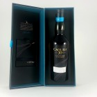 Caol Ila 30 Year Old 2014 Release