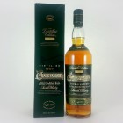 Cragganmore Distillers Edition 1987