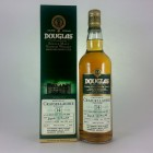 Craigellachie 14 Year Old 2000 Douglas of Drumlanrig
