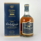Dalwhinnie Distillers Edition 1992