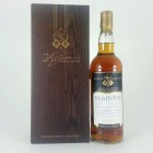 Deanston 19 Year Old 1994