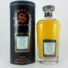Glen Mhor 29 Year Old 1982 Signatory