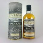 Glen Roost 12 Year Old