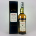 Hillside Rare Malts 25 Year Old 75cl