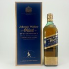 Johnnie Walker Oldest Blue Label 75cl