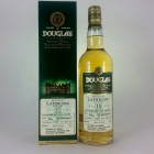 Laphroaig 15 Year Old 1998 Douglas of Drumlanrig
