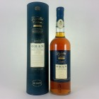 Oban Distillers Edition 1987