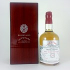 Port Ellen 31 Years Old 1982 Old & Rare
