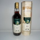 Port Ellen 19 Year Old 1983 Provenance