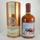 Bruichladdich Valinch El Classico