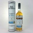 Bruichladdich 25 Year Old