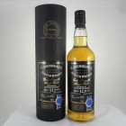 Bowmore 12 Year Old Cadenheads