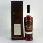 Bowmore 13 Year Old Maltmen's Selection Craftmen's Collection