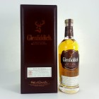 Glenfiddich 22 Year Old Rare Collection 1992