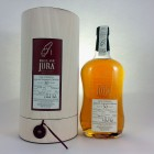 Jura 30 Year Old 1973 Limited Edition