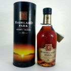 Highland Park 35 Year Old - John Goodwin Retirement