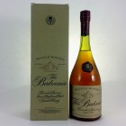 Balvenie Founder's Reserve Cognac Bottle 75cl Boxed