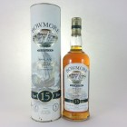 Bowmore Mariner 15 Year Old