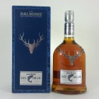 Dalmore Dee Dram 2011 -12 Year Old