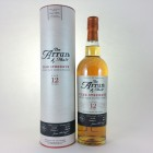 Arran Cask Strength 12 Year Old Batch 1