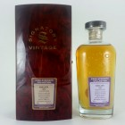 Kinclaith 40 Year Old 1969 Signatory Vintage