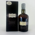 Chivas Brothers Century Of Malts