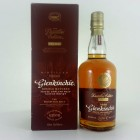 Glenkinchie Distillers Edition 1986