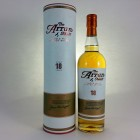Arran 18 Year Old