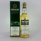 Mortlach 9 Year Old 2004 Douglas of Drumlanrig