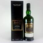 Ardbeg 23 Year Old Bottle 2